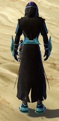 swtor-victorious-armor-set-knight-3
