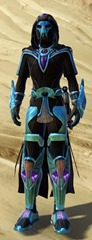 swtor-victorious-armor-set-knight