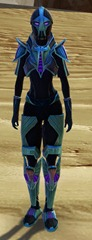 swtor-victorious-armor-set-trooper-2