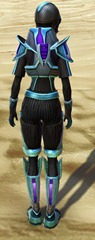 swtor-victorious-armor-set-trooper-3