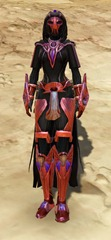 swtor-victorious-armor-set-warrior
