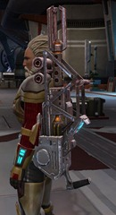 swtor-victorious-assault-cannon-3