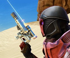 swtor-victorious-blaster-pistol