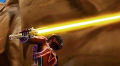swtor-victorious-lightsaber-2