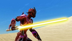 swtor-victorious-lightsaber