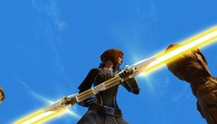 swtor-victorious-saberstaff