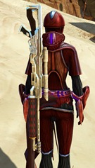 swtor-victorious-sniper-rifle-2