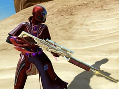 swtor-victorious-sniper-rifle