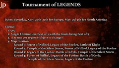 tournament2
