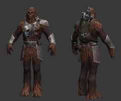 SWTOR_Wookiee_NPC