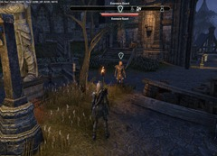 eso-a-city-in-black-bangkorai-quest-guide-2