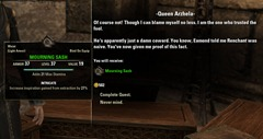eso-a-city-in-black-bangkorai-quest-guide-3