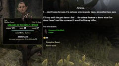 eso-a-father's-promise-malabal-tor-quest-guide-3