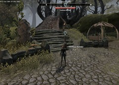 eso-a-father's-promise-malabal-tor-quest-guide