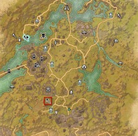 eso-a-favor-between-kings-bangkorai-quest-guide-3