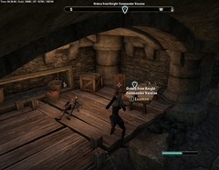 eso-a-favor-between-kings-bangkorai-quest-guide