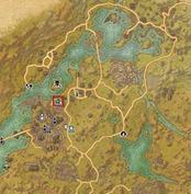 eso-a-grave-matter-bangkorai-quest-guide-2
