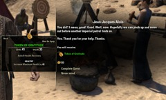 eso-a-handful-of-stolen-dreams-bangkorai-quest-guide-3