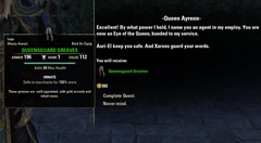 eso-a-hostile-situation-auridion-quest-guide-2