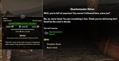 eso-a-little-on-the-side-grahtwood-quest-guide-2