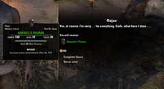 eso-a-marriage-in-ruins-bangkorai-quest-guide-3