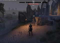 eso-a-marriage-in-ruins-bangkorai-quest-guide