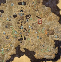 eso-a-misplaced-pendant-coldharbour-quest-guide-3
