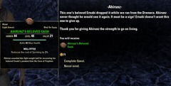 eso-a-misplaced-pendant-coldharbour-quest-guide-4