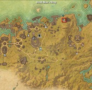 eso-a-nord-in-need-malabal-tor-quest-guide-3