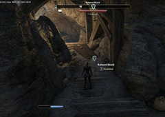 eso-a-nord-in-need-malabal-tor-quest-guide