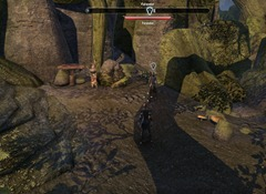 eso-a-novel-idea-malabal-tor-quest-guide-2