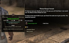 eso-a-reckoning-with-uwafa-alik'r-desert-quest-guide