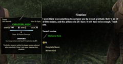 eso-a-silken-garb-grahtwood-quest-guide-4