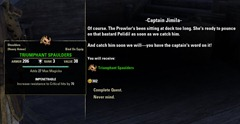 eso-a-storm-upon-the-shore-greenshade-quest-guide-2