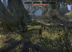eso-a-tale-forever-told-malabal-tor-quest-guide