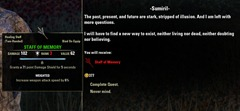 eso-a-tangled-knot-greenshade-quest-guide-4
