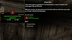eso-a-tangled-net-malabal-tor-quest-guide
