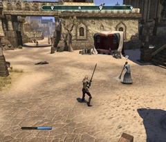 eso-a-thrist-for-revolution-bangkorai-quest-guide-2