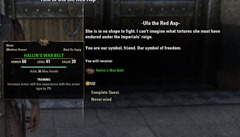 eso-a-thrist-for-revolution-bangkorai-quest-guide-3