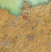 eso-alasan's-plot-alik'r-desert-quest-guide