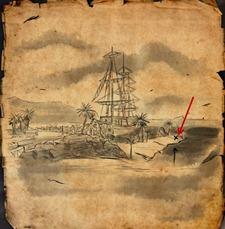 eso-alik'r-desert-ce-treasure-map-location-2