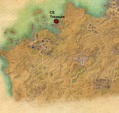 eso-alik'r-desert-ce-treasure-map-location