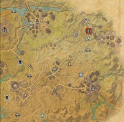 eso-an-affront-to-mara-reaper's-march-quest-guide-2