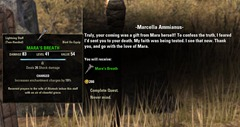 eso-an-affront-to-mara-reaper's-march-quest-guide-3