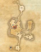 eso-an-ill-fated-venture-alik'r-desert-quest-guide-2
