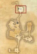 eso-an-ill-fated-venture-alik'r-desert-quest-guide-4