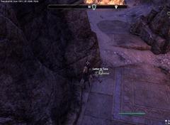 eso-an-ill-fated-venture-alik'r-desert-quest-guide