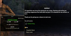 eso-arithiel-malabal-tor-quest-guide-5