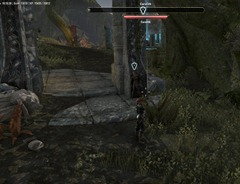eso-arithiel-malabal-tor-quest-guide