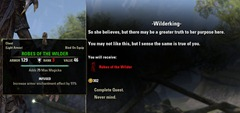 eso-audience-with-the-wilderking-greenshade-quest-guide-2
